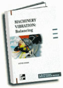 Machine Vibration: Balancing