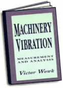 Machine Vibration: Measurement and Analysis